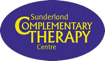 Sunderland Complimentary Therapy Centre